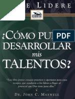 Como puedo desarrollar mis talentos.pdf