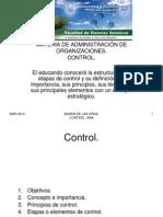 7 Unid 7 Control Admon Org.