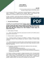 Regulamento Vivo on Pre 2013-03-31