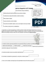 C o l é g i o ESTER MARTINS                                                             7º ano do Fundamental II BBB.pdf