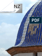 catalogo pdf maquetas arsanz hd.pdf