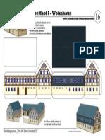 B16_Dreiseithof_Wohnhaus