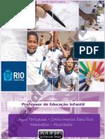 60751561 Lngua Portuguesa