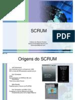 scrum-1228832573418554-8