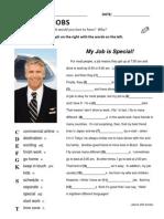 31.1 Esl Topics Bonus Work Lesson