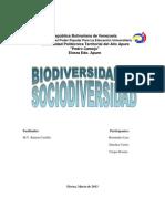 BIODIVERSIDAD Y SOCIODIVERSIDA1.docx