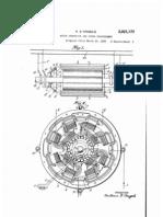 Us-2021177 Patent