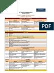 EALTA2013 Conference Programme