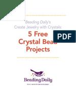 0211 BD Crystals 5FREE 2.10