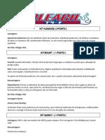 kitsbleach-100818150232-phpapp02.pdf