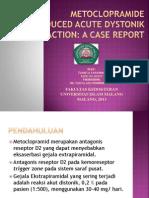 Presentasi Jurnal BS