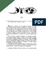 c7piedras y Leyes, Capitulo 7