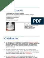 2012_Cristalizacion_LJR