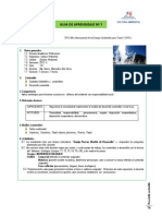 Guia 7 Desarrollo Sostenible