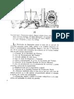 c9piedras y Leyes, Capitulo 9