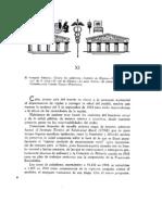 c11piedras y Leyes, Capitulo 11