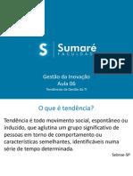 inovacao_aula07.ppt