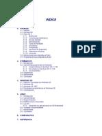 Trabajo_Sistemas_Operativos.pdf