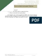 administracao-publica-p-afrfb-teoria-e-exercicios-2012_aula-07_aula-7-administracao-publica-para-afrfb_14879.pdf