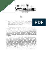 c12piedras y Leyes, Capitulo 12