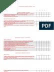 Evaluacion Campos Formativos Lista de Cotejo