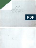 75512080-codex-magliabechiano-resistance2010.pdf