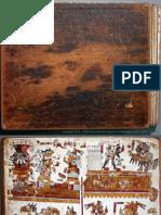 75513339-codex-vindobonensis-mexicanus-resistance2010.pdf