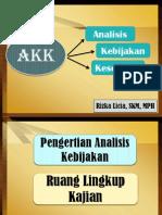 Akk 1