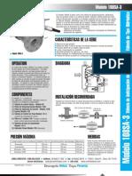 PLSxr-PhXdo-yVJpF-ocv_modelo_108SA_3