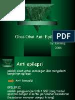 48428003 Anti Epilepsi