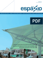 EspaZio+00+%28BAJA Low%29