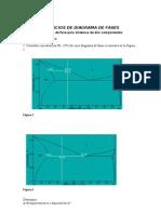 Diagramas_de_fase_para_sistemas_de_dos_componente1.doc
