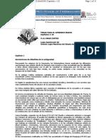 Capitulos 1-10 Libro Dr. Cartes