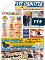 JornalOestePta 2013-05-31 nº 4035