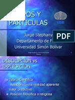 CAMPOS Y PARTICULAS.ppt