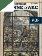 Debout Henri - Histoire admirable de la Bienheureuse Jeanne d'Arc.pdf