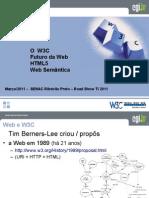 W3C_HTML5_WebSem