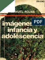 Imagenes de Infancia y Adolescencia(Manuel Rojas)
