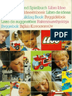 250-1987 Lego Idea Book