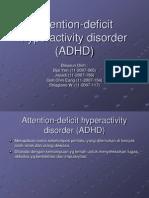 52162324-ADHD