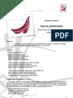 3_Tercera AFC-Una fe anunciada.pdf