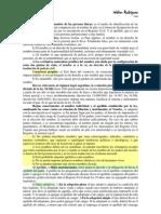 BOLILLA 4.doc