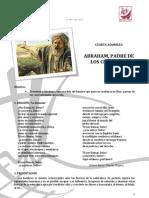 4_Cuarta AFC-La fe de Abraham.pdf