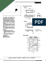 BA1404 Data and Application