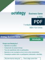 9ZB Aula Strategy FGVonline MBA MKTSP9