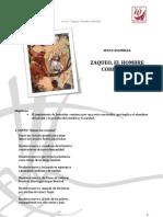 6_Sexta AFC-Zaqueo, el hombre coherente.pdf