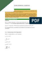 1 FUNCIONES EXPONENCIAL Y LOGARÍTMICA.docx