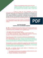 Arts  de la constitucion.docx