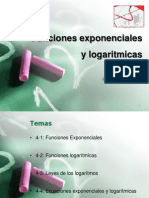 funciones-exponenciales-y-logaritmicas-1217392188703370-8.ppt