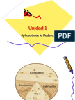 Aplicaci%C3%B3n de La Madera[1]